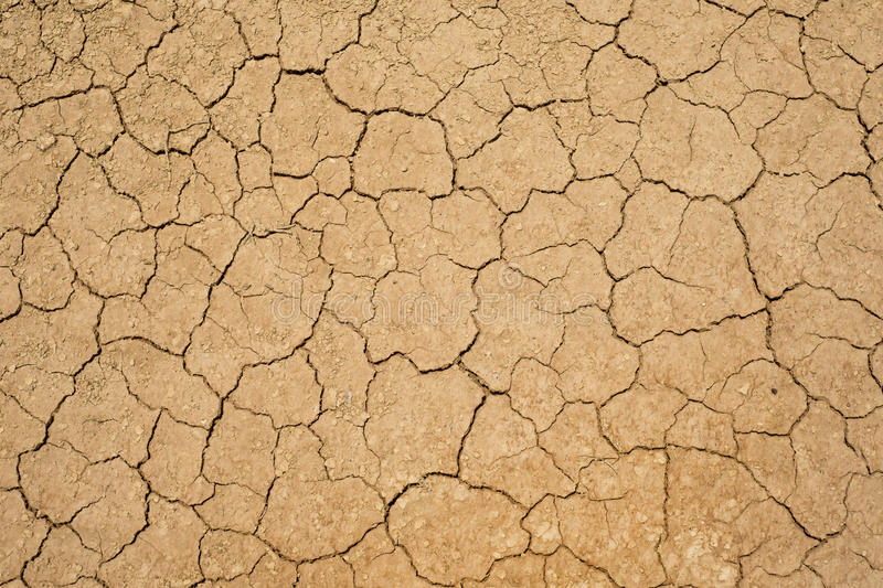 Download Dry and cracked earth stock photo. Image of earth, environmental - 33414144