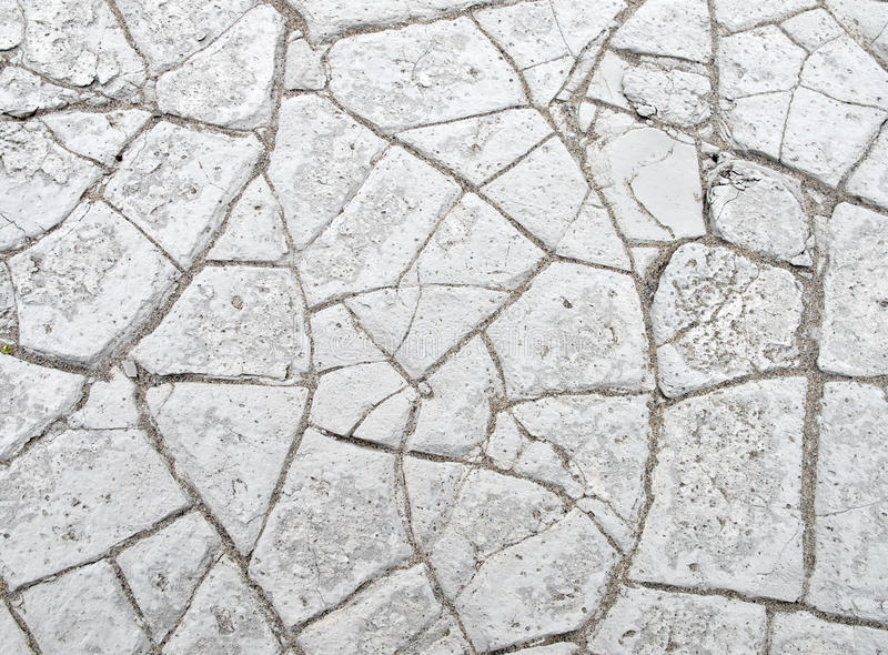 Download Dry Cracked Mud Texture Stock Image - Image: 23907651