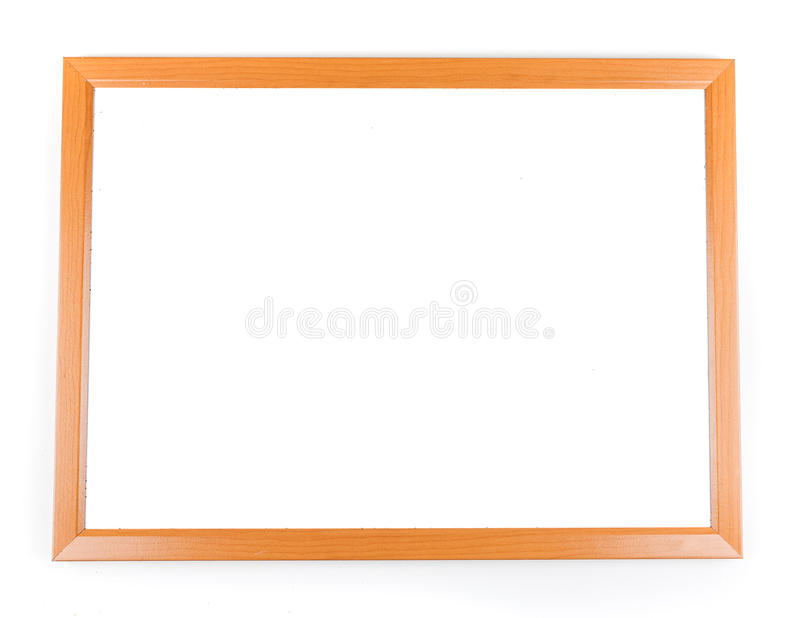 Dry erase board stock images