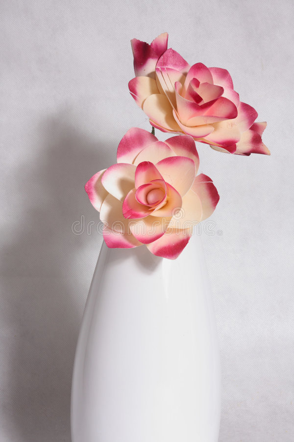 Free Dry Flower Royalty Free Stock Photography - 3526837