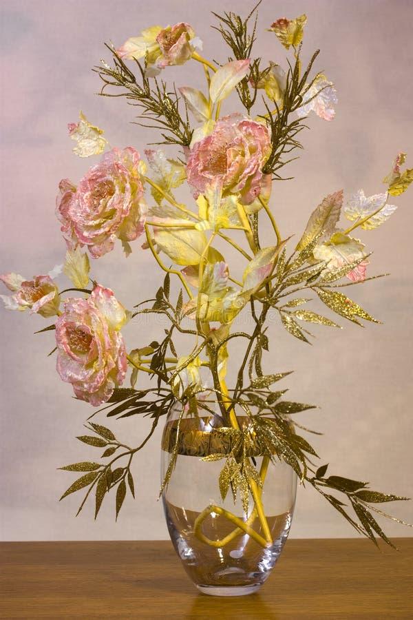 Free Dry Flower Stock Photos - 9508603