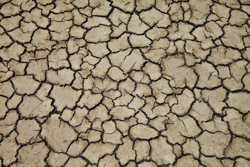 Download Dry ground stock photo. Image of summer, abstract, dirty - 27752146