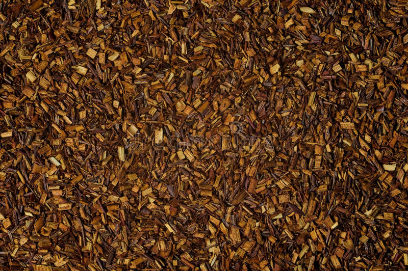 Download Dry Loose Rooibos Red Tea, Texture, Background Royalty Free Stock Photography - Image: 21495787