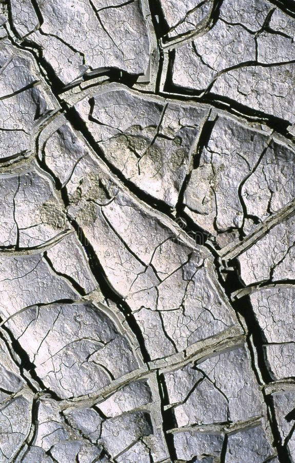 Download Dry mud stock image. Image of texture, desert, cracks, dirt - 1003