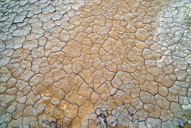 Download Dry Mud stock photo. Image of fields, icelandic, cracks - 59710564