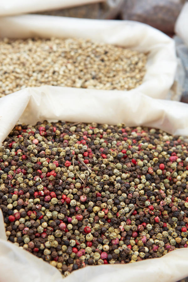 Download Dry produce market stock photo. Image of heap, produce - 13464648