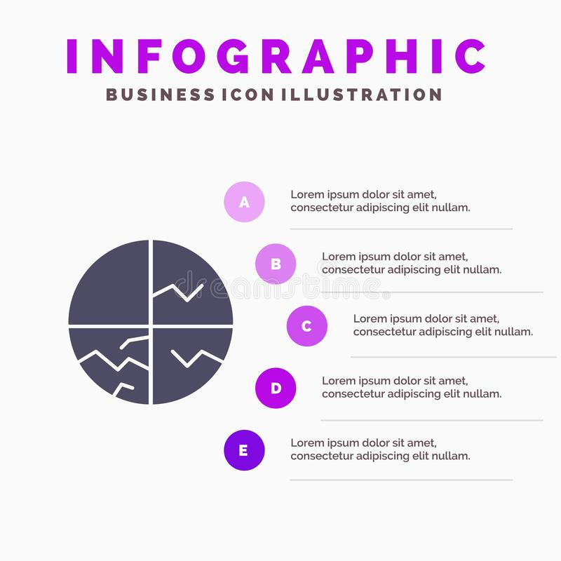 Skin Care Infographic: Woman Skin Care Infographics Stock Vector