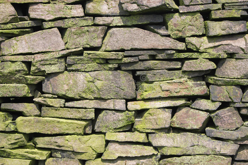 Download Dry stone wall stock image. Image of skill, rural, field - 22319501