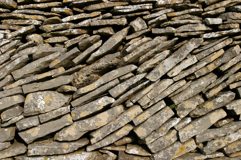 Download Dry Stone Wall stock photo. Image of pattern, england, farm - 99944