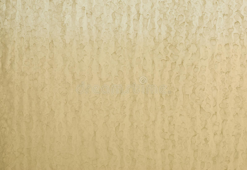 Dry Water Stains On The Glass Wall Stock Image Image Of Bead Aqua - Water stains on walls in bathroom