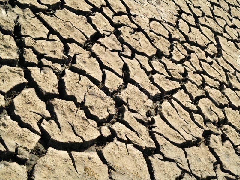 Dryness Stock Photography