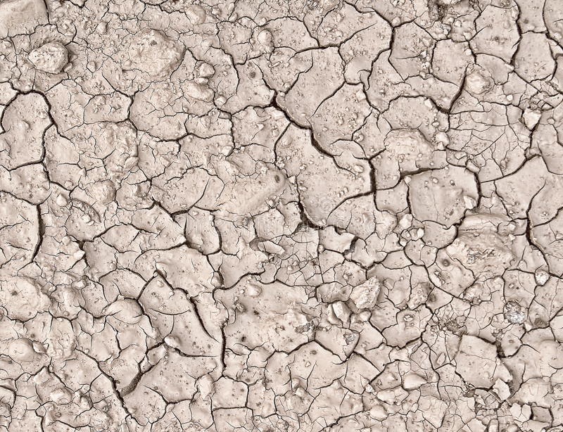 Download Dryness stock photo. Image of pattern, material, ground - 25574734