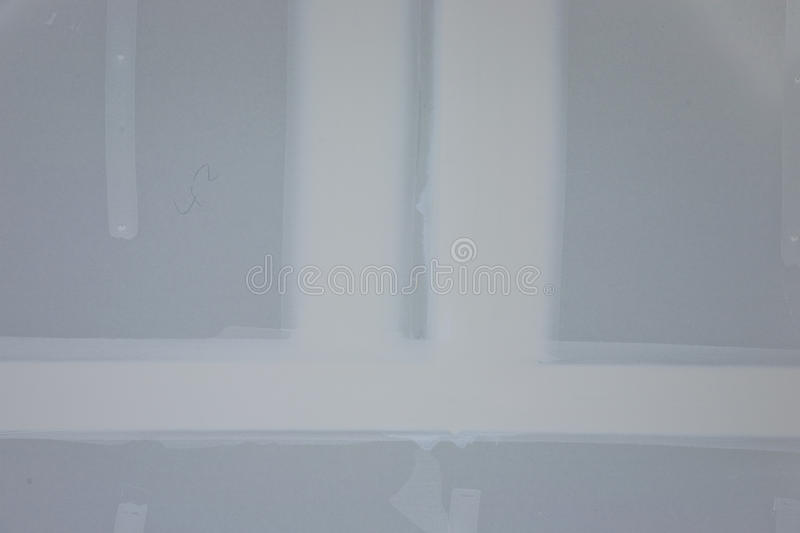 Drywall stock images