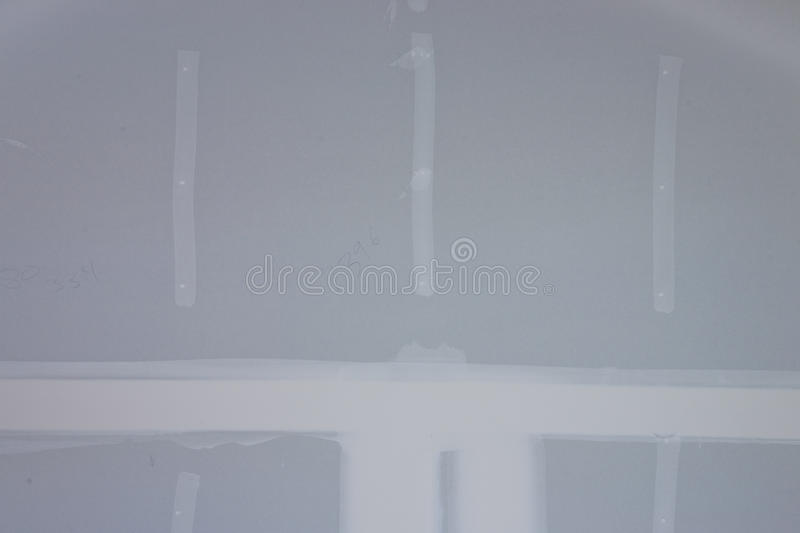 Download Drywall stock image. Image of closeup, surface, plaster - 11304649