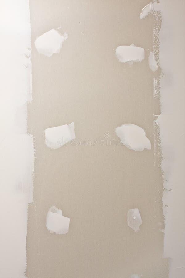 drywall стоковые изображения