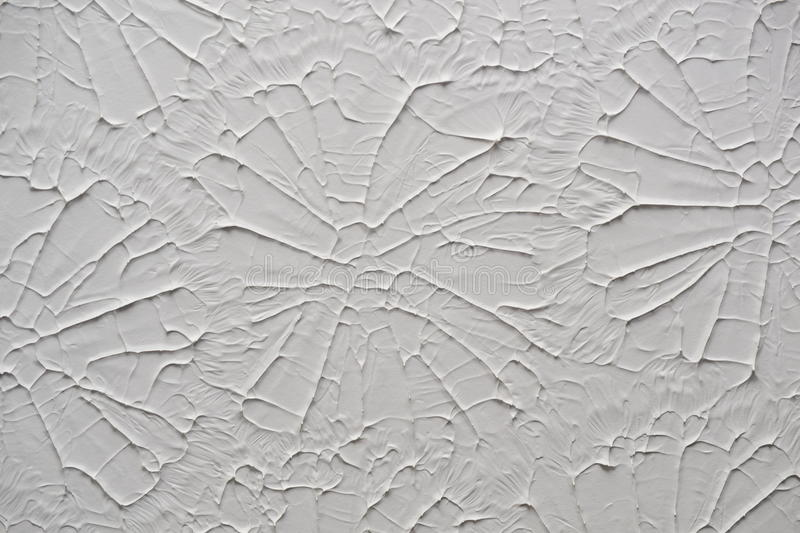 Drywall design stock photo. Image of rock, project ...