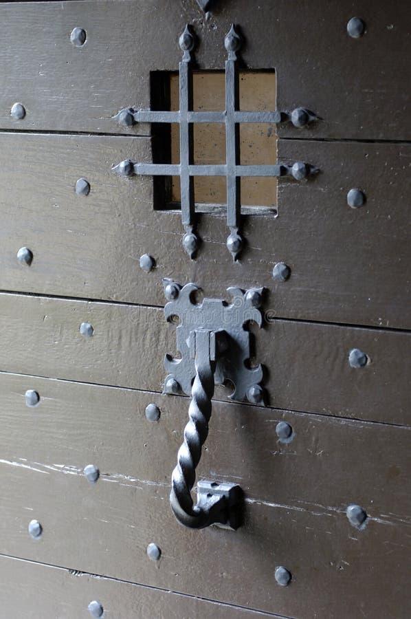 drzwi zdjęcie stock