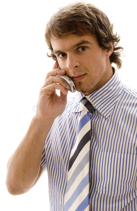 Download DS #10 stock photo. Image of shirt, executive, fashionable - 455006