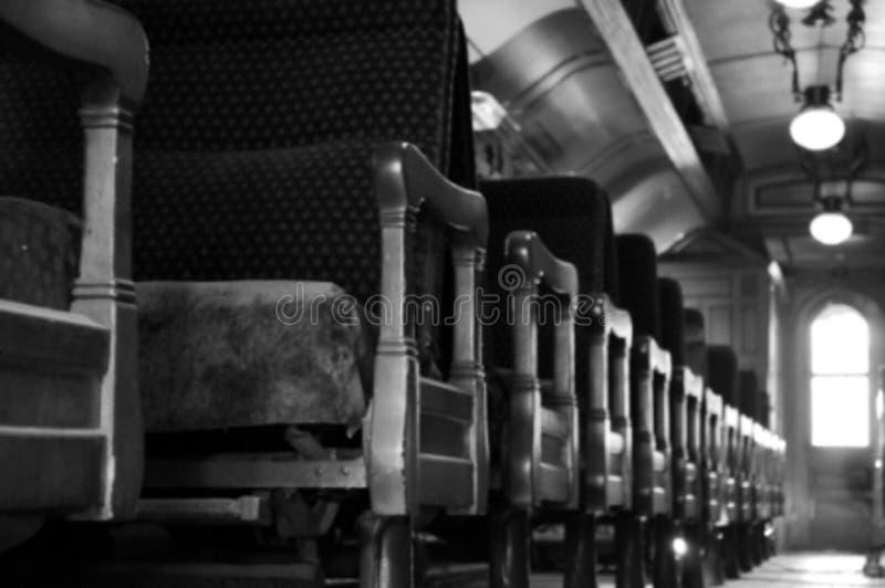 DSC_0206 fotografering för bildbyråer