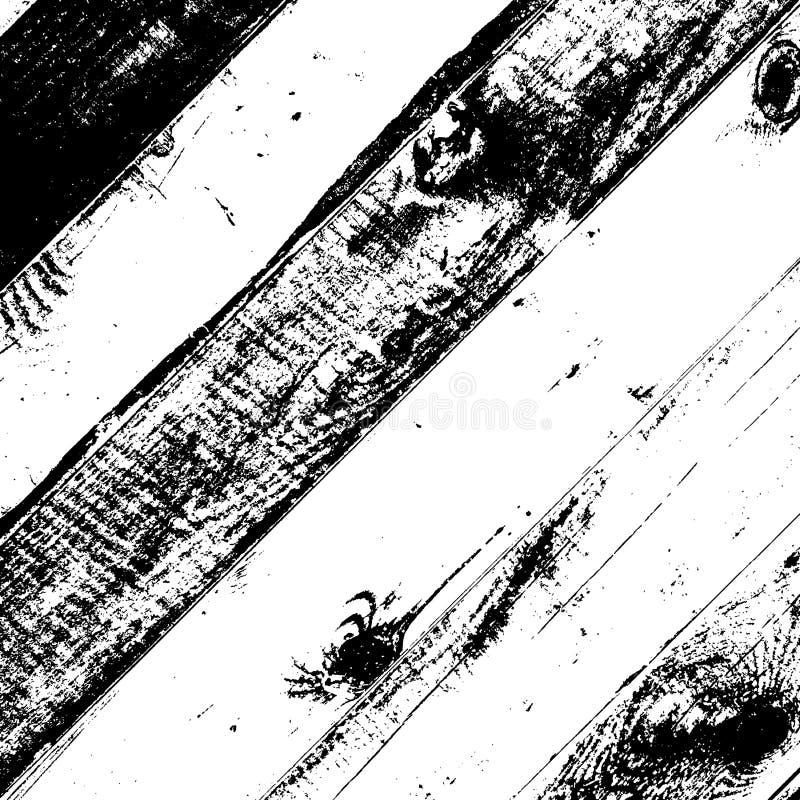 DSC_0802 003167 6 ilustración del vector
