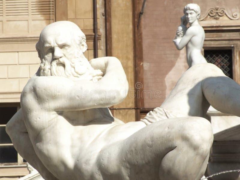 Dscf1453-fontana_della_vergogna-palermo-sicily-italy-castielli_cc0-hq Free Public Domain Cc0 Image
