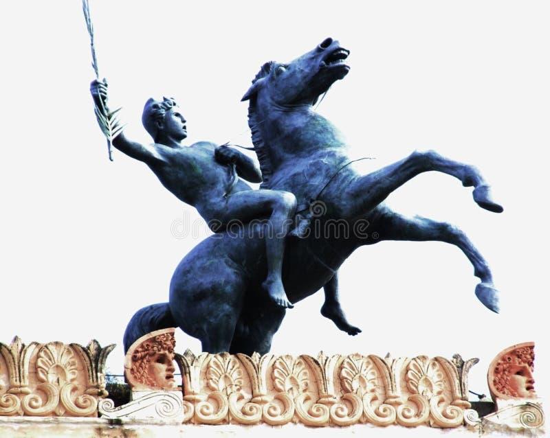 Dscf1870-palermo-sicily-italy-castielli_cc0-hq Free Public Domain Cc0 Image