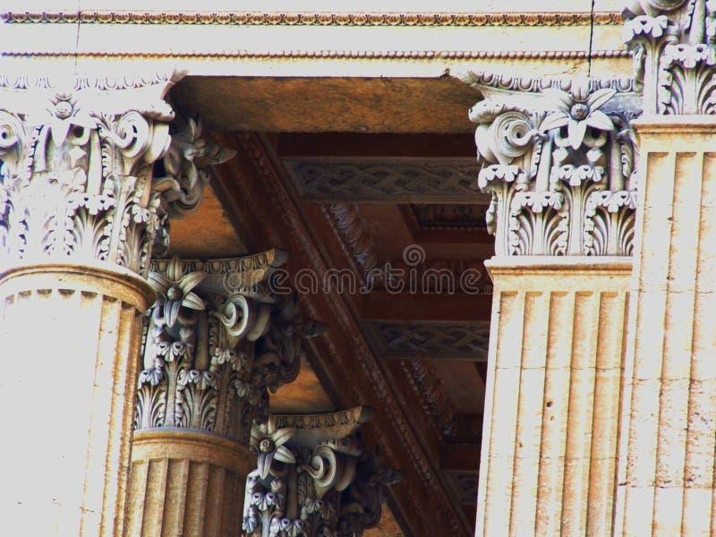 Dscf1934-palermo-sicily-italy-castielli_cc0-hq Free Public Domain Cc0 Image