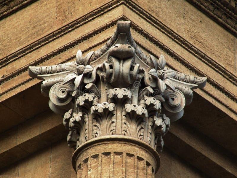 Dscf1892-palermo-sicily-italy-castielli_cc0-hq Free Public Domain Cc0 Image
