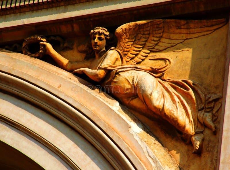 Dscf1860-palermo-sicily-italy-castielli_cc0-hq Free Public Domain Cc0 Image