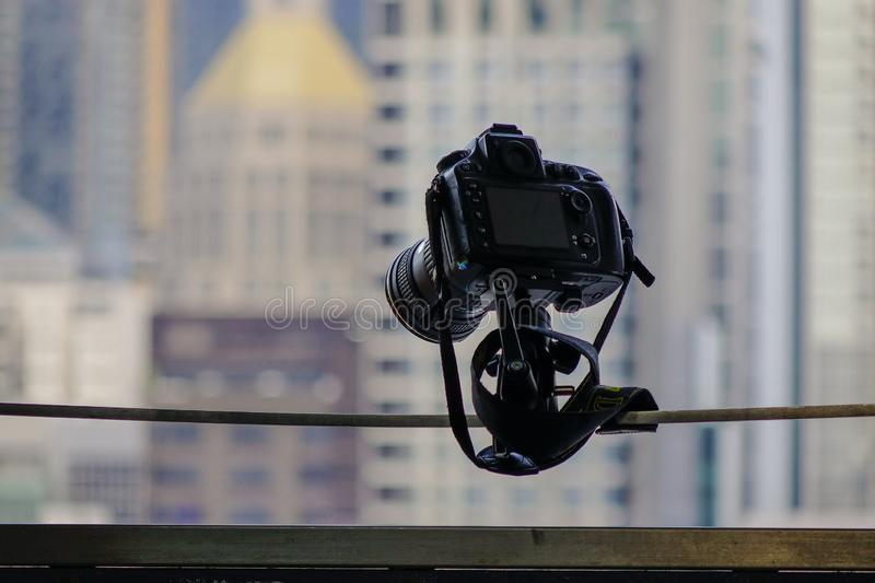 Dslr Camera Stock Images - Download 25,282 Royalty Free Photos
