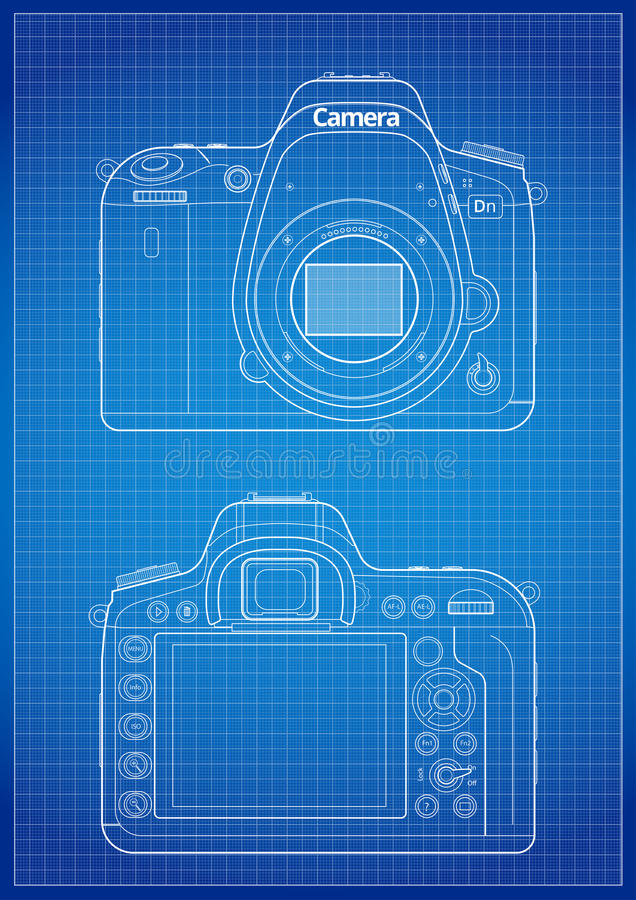 Dslr camera outline stock vector illustration of digital 67433850 download dslr camera outline stock vector illustration of digital 67433850 malvernweather Choice Image
