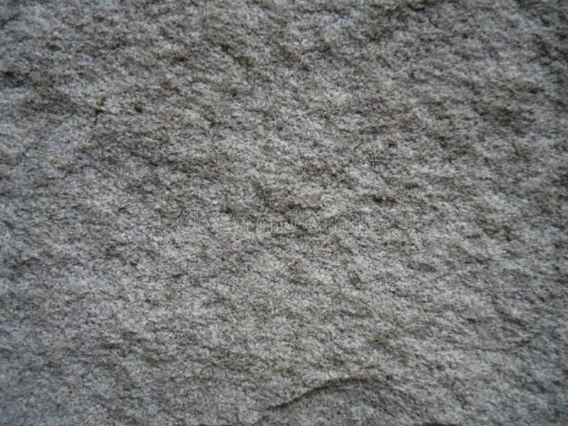 duży czerepu granitowa mała kamienna tekstura fotografia royalty free