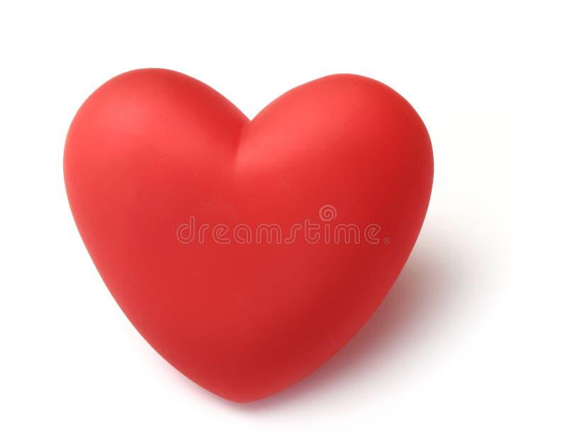 duży kierowy valentine obrazy royalty free