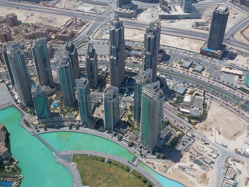 Download Dubai editorial stock photo. Image of emirates, modern - 41176093