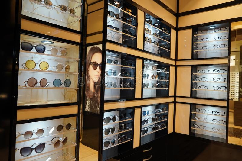 ray ban outlet store sale