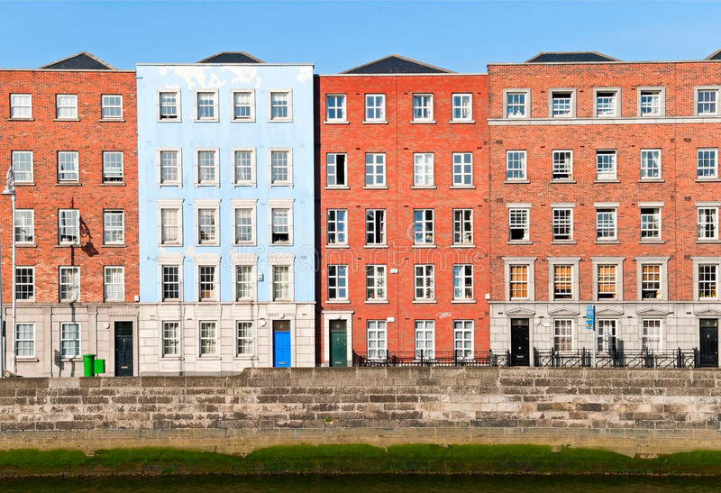 Dublin Stock Photos