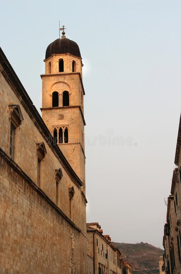 Download Dubrovnik, Croatia Stock Images - Image: 26596844