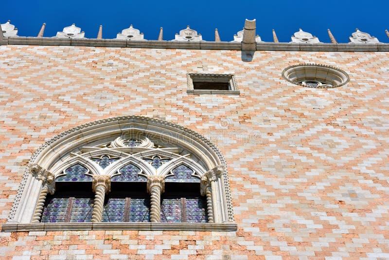 Venice Venezia  Italy royalty free stock photos