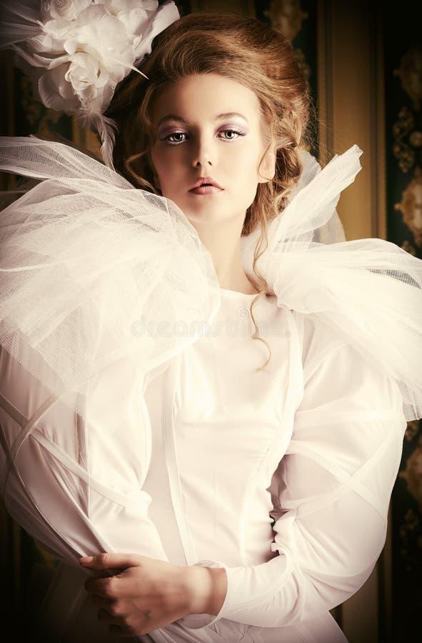 Duchessa fotografia stock