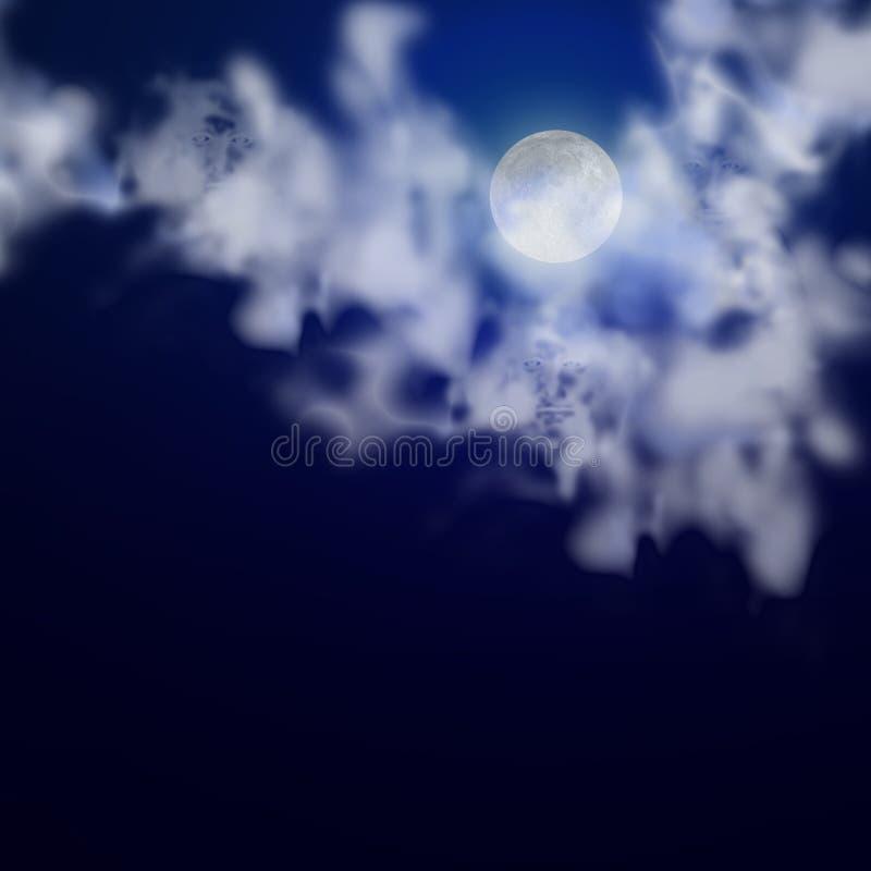 duchy, zdjęcie stock