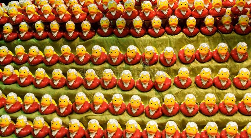 Download Duck choir stock photo. Image of living, bird, horde - 30916700