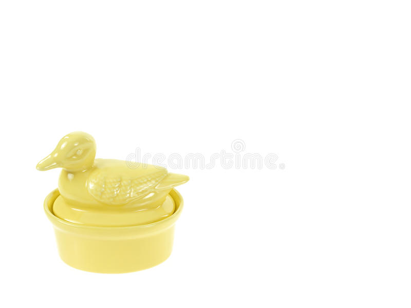 Download Duck dish stock photo. Image of food, butter, decoration - 10852902