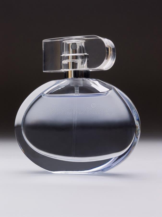 Duftstoffflasche stockbilder