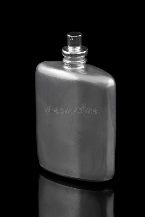 Duftstoffzerstäuber stockbild