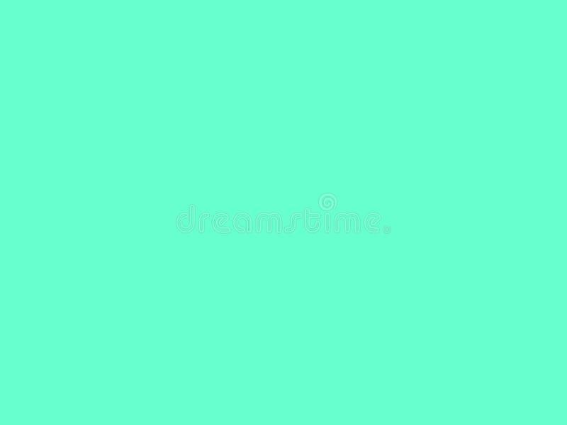 Duidelijke Groene Achtergrond Groen behang royalty-vrije stock afbeeldingen