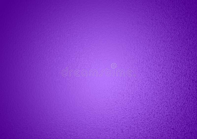 Duidelijke violette geweven gradiëntachtergrond royalty-vrije stock afbeeldingen