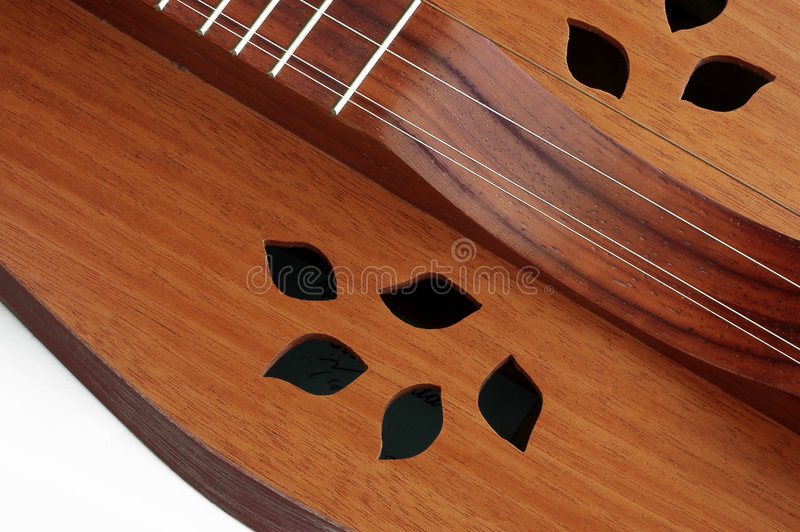 Download Dulcimer stock image. Image of acoustic, mountain, musical - 564213