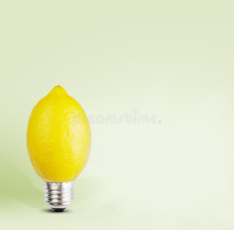 Dumb Ideas stock photos