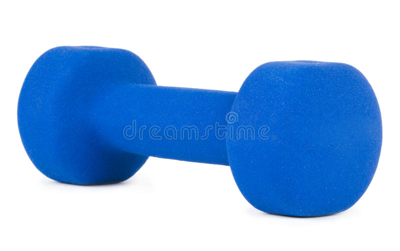 Download Dumbell Stock Images - Image: 24941134