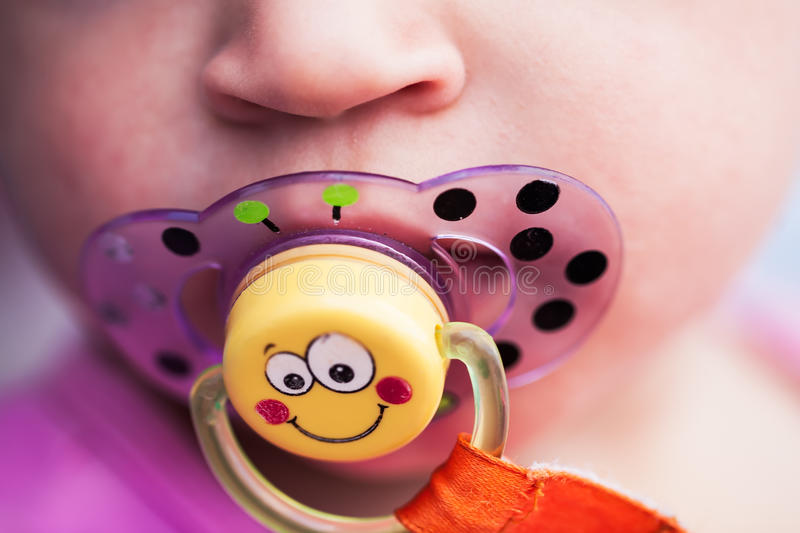 Download Dummy Royalty Free Stock Images - Image: 26757919